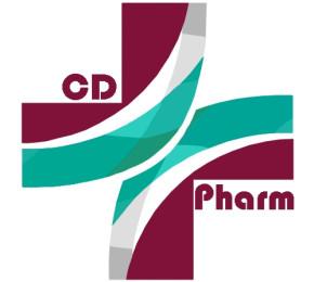 Pharmacie à vendre dans le département Seine-et-Marne sur Ouipharma.fr