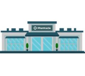 Pharmacie à vendre dans le département Corrèze sur Ouipharma.fr