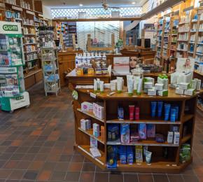 Pharmacie à vendre dans le département Vendée sur Ouipharma.fr