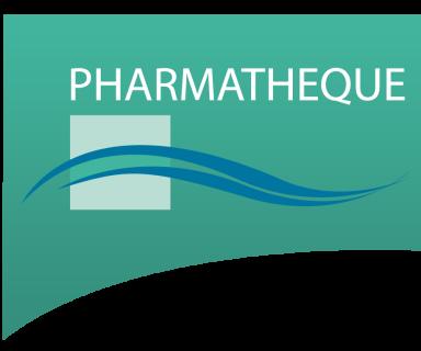 Image pharmacie dans le département Ain sur Ouipharma.fr