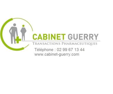 Image pharmacie dans le département Ille-et-Vilaine sur Ouipharma.fr