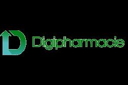 Digipharmacie