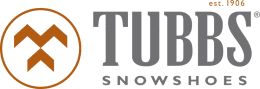 Tubbs Storm Boys Snowshoes