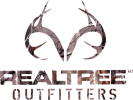 Realtree Outfitters by Duckhead Cobra Camo Shoes