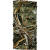 Realtree RT Max 5