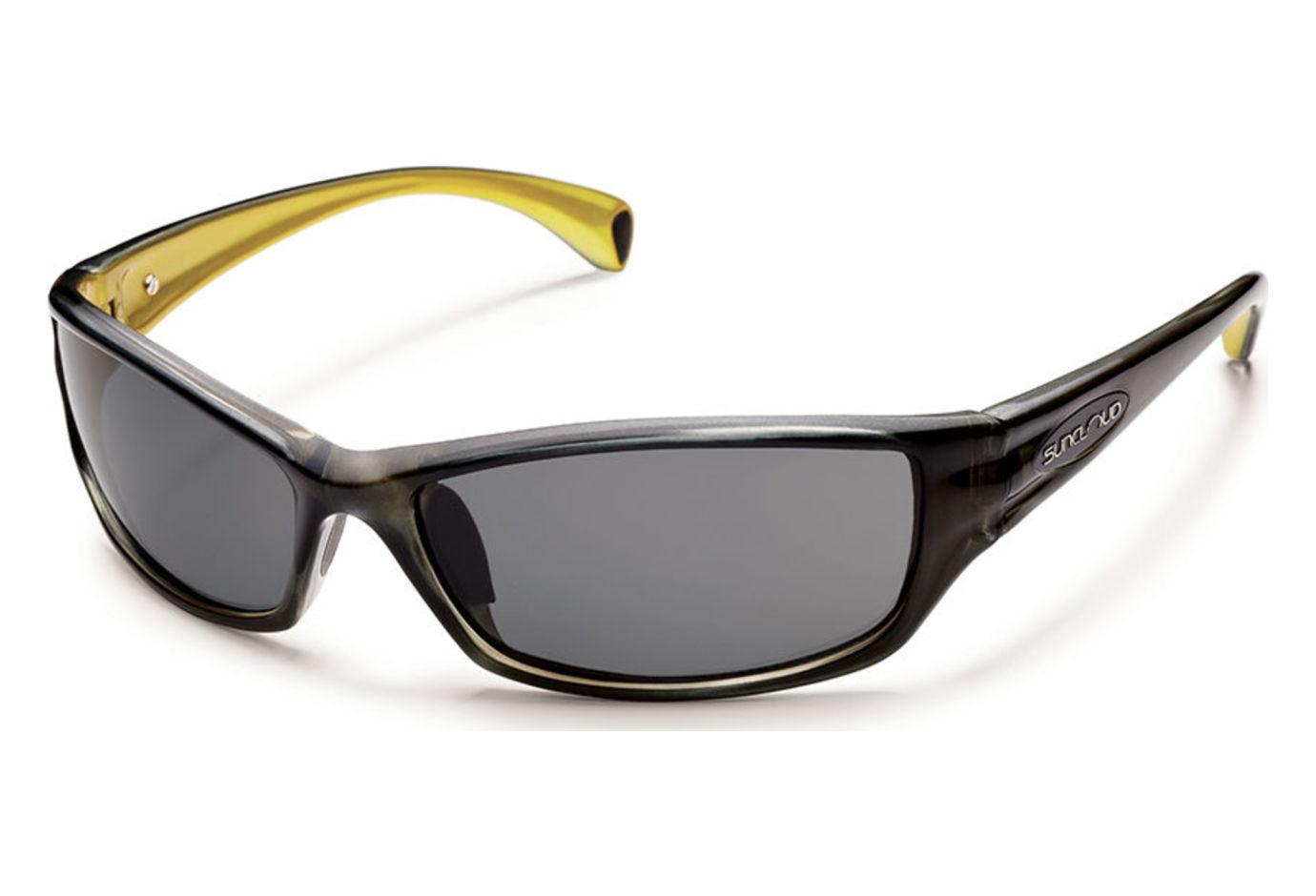 hook up sunglasses Reicom.