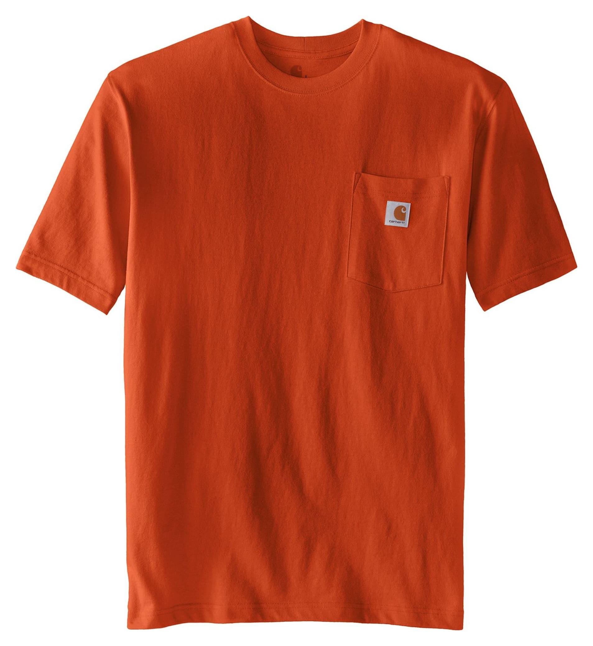 Canada Goose 4xl Western Shirts