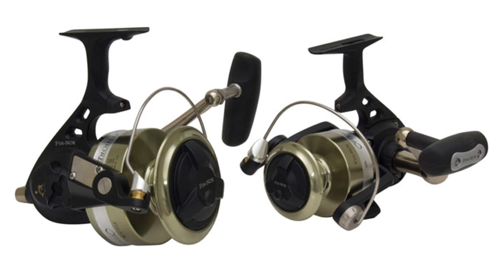 Fin nor ofs65 65sz offshore spinning reel for Tuna fishing reels