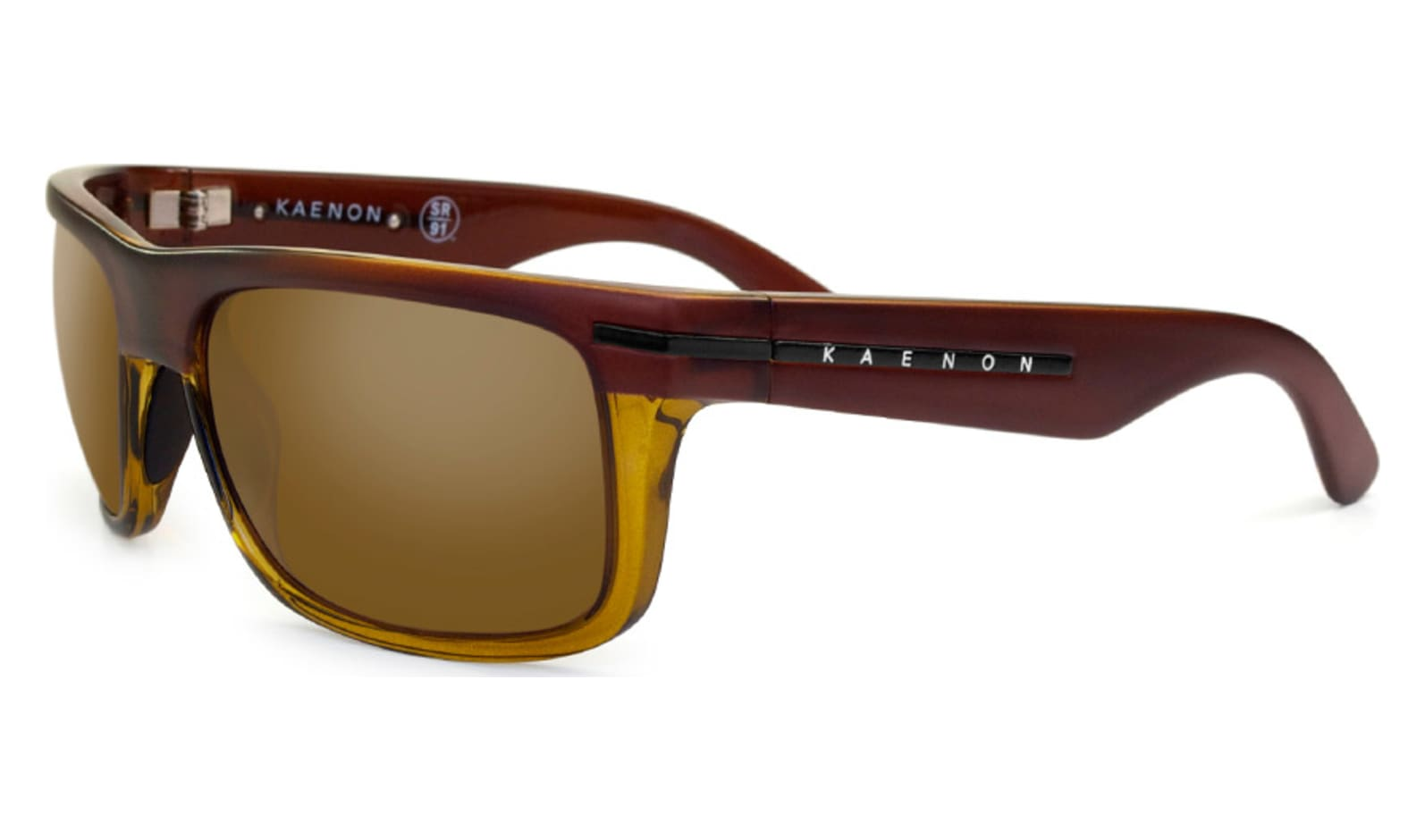 e763002648c If You Buy Polarized Sunglasses How Can You Be Sure They Are Truly ...