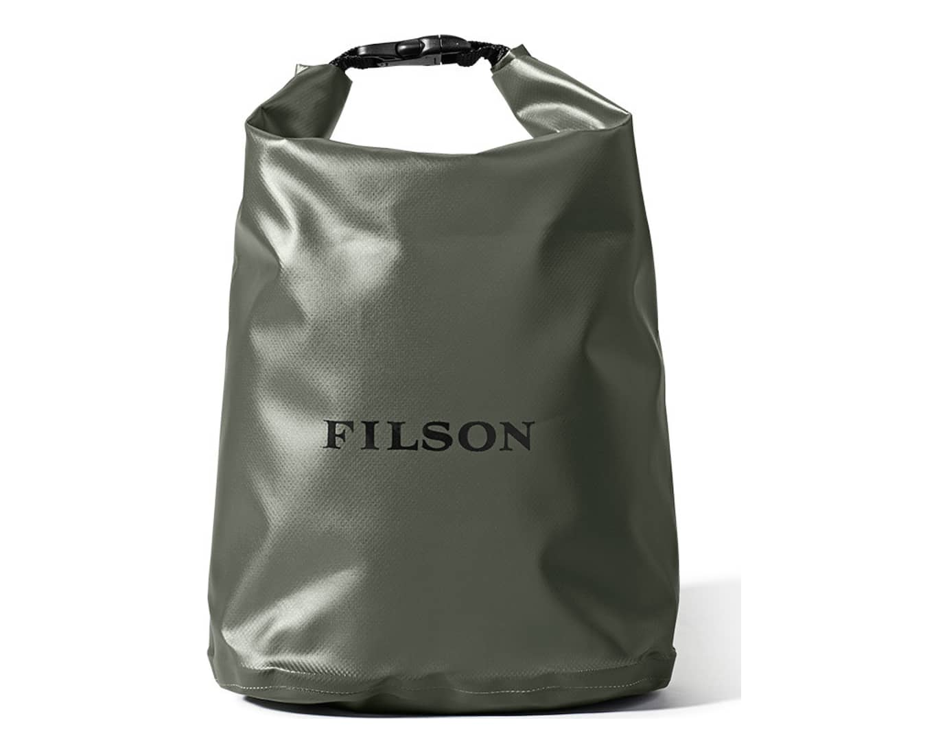 Filson 90132 Dry Bag Small Green