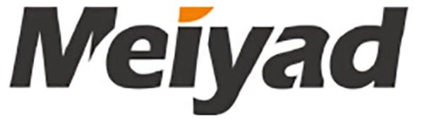 Meiyad