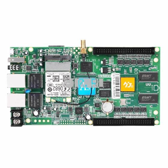 Контроллер Huidu HD A30