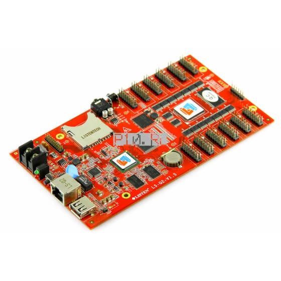 Контроллер Listen LS-Q2 75C