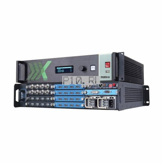 Видеопроцессор RGBlink Venus X2