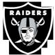 Raiders pre logo