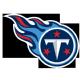 Titans pre logo