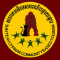 Banteay Chhmar Community-Based Tourism logo