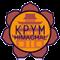 KPYM Himachal logo