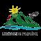 Asociación Circuito Ecoturístico Lomas de Paraíso VMT logo