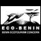 Eco-Benin logo
