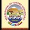 RedTurc logo