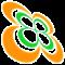 Gabriel Project Mumbai logo