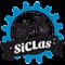 SiCLas logo