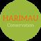 Harimau Conservation logo