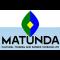 Peace Matunda logo