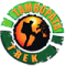 Tambopata Trek logo