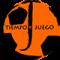 Fundacion Tiempo de Juego logo