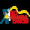 Rio Samba Dancer logo
