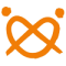 Boroume logo