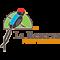La Reserva Forest Foundation logo