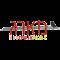 Maarag logo