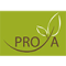 PRO-A logo