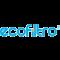 Ecofiltro logo