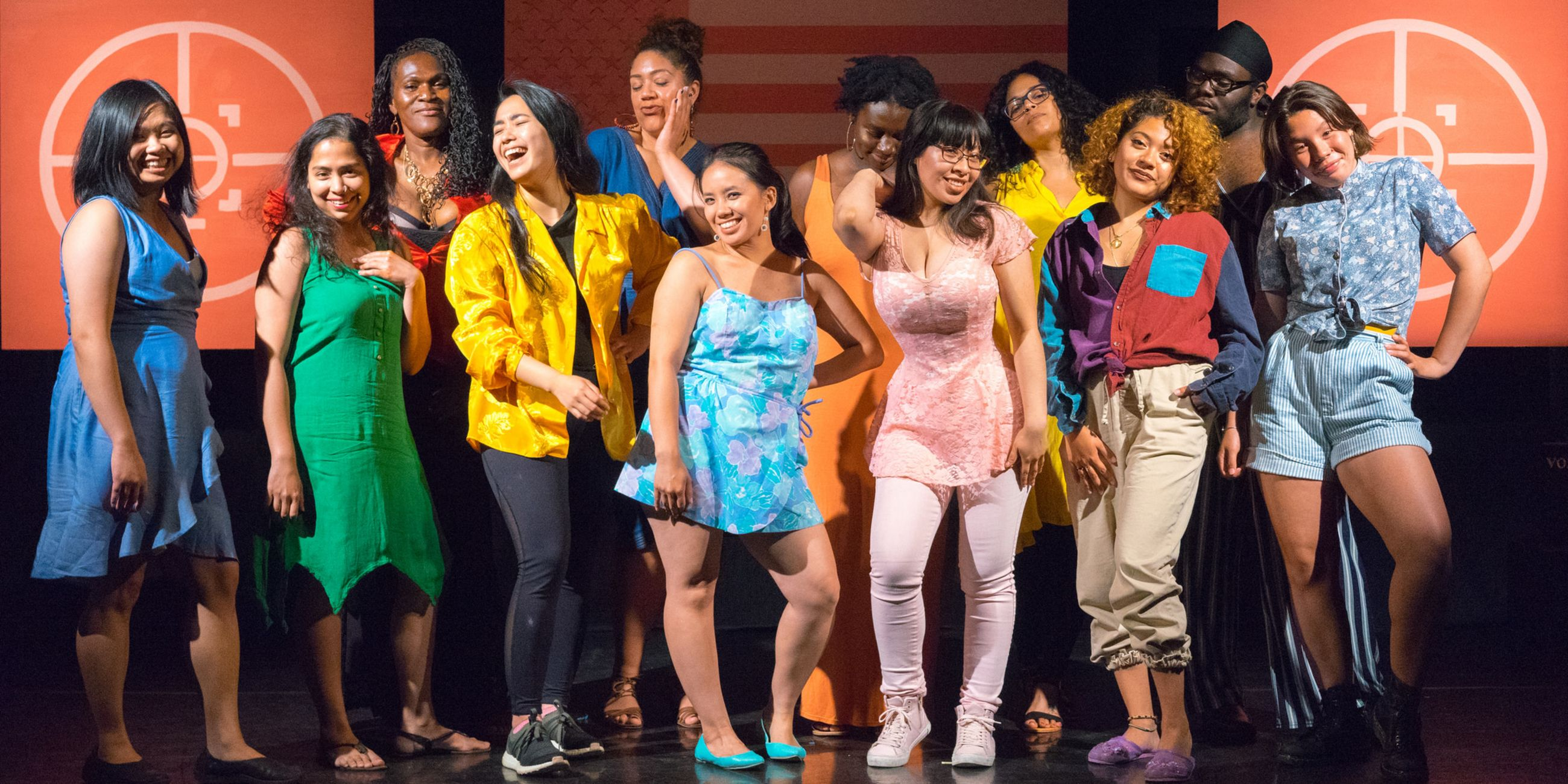 Strengthen Your Culture of Inclusion While Supporting Women Artists of Color