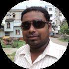 Abhishek Kumar Dash