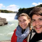 Henrique & Sabrina