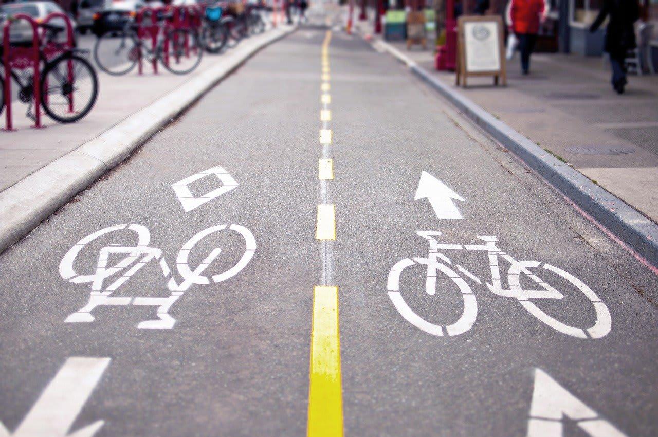 Energia e mobilità sostenibile. A che punto siamo?