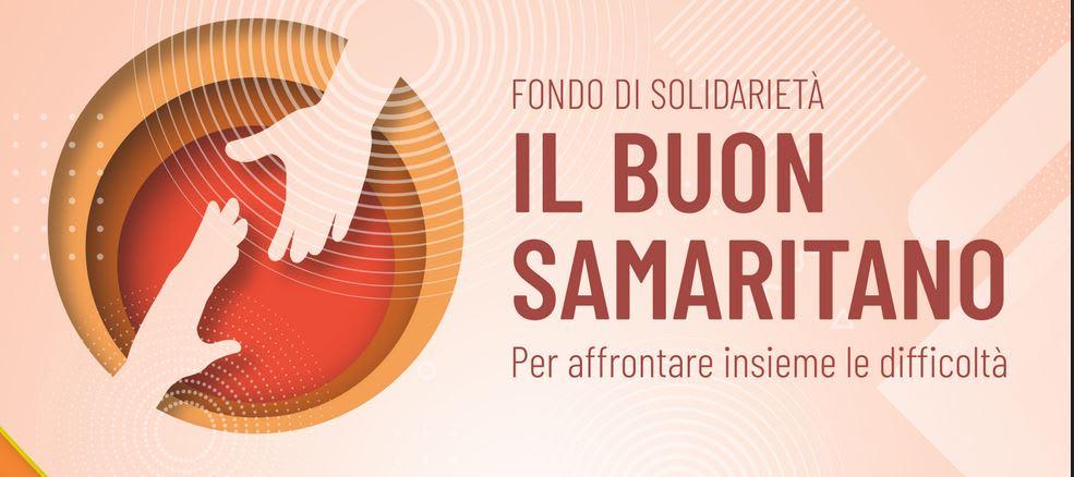 """""""Diventiamo samaritani"""": la Diocesi lancia un fondo di solidarietà"""