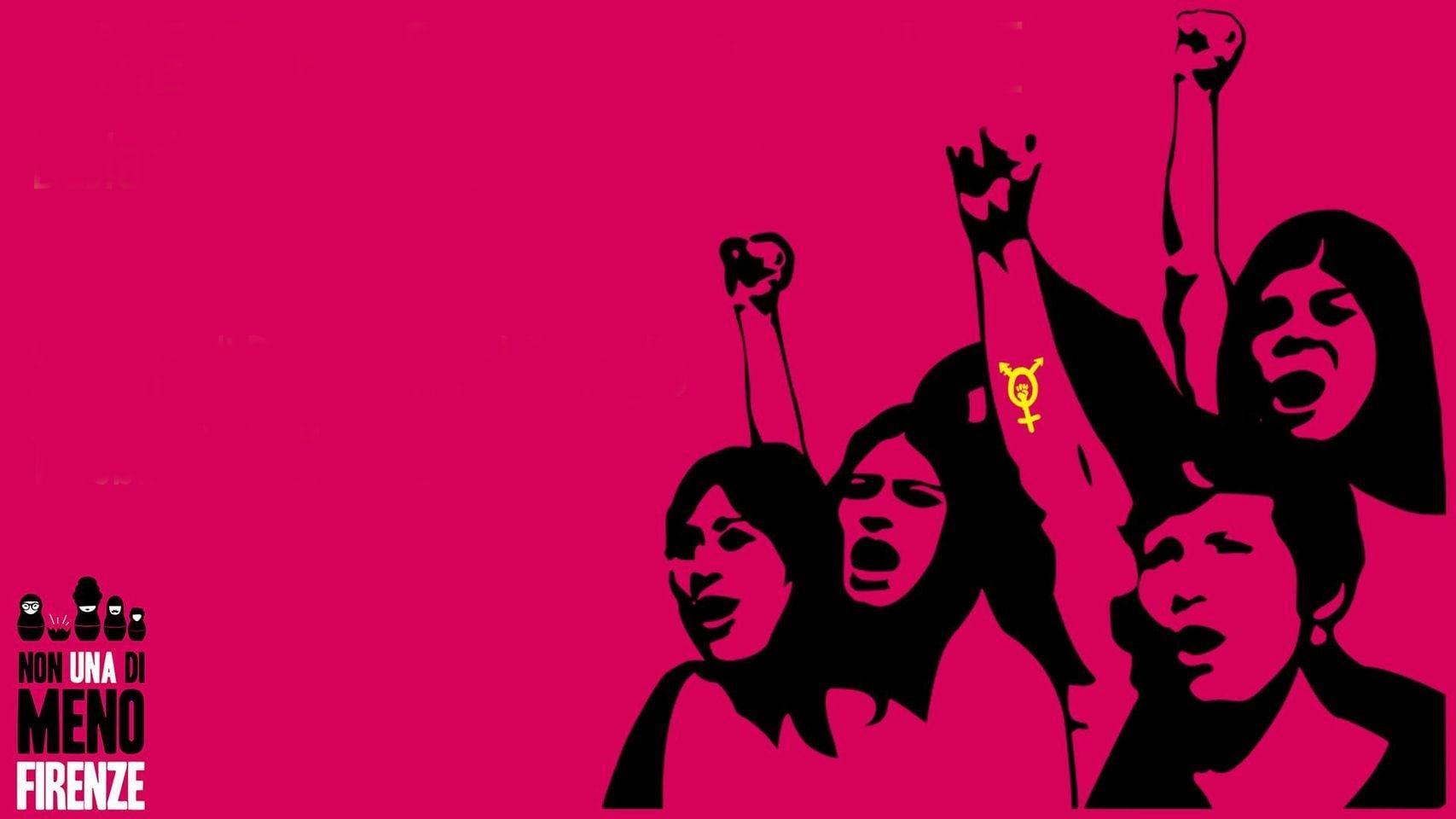 Violenza di genere, giustizialismo e narrazione tossica