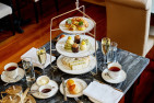 The Hotel Windsors Afternoon Tea - Weekend