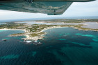 Rottnest Island Half Day Scenic Flight For Two