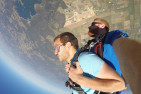 Yarra Valley Skydiving 14 000 Feet - Weekday