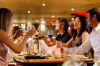 Cruise on Sydney Harbour With Dinner and Dancing - For 2