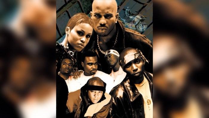 The 20 biggest hip-hop summer bangers of the 90s | REVOLT