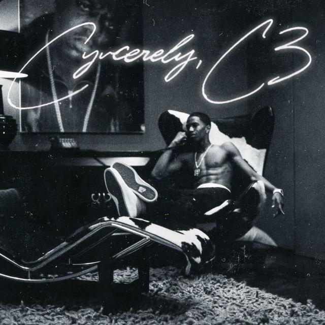 King Combs - Basement (feat. Bay Swag, Kash Prez & Trey Livin) album artwork