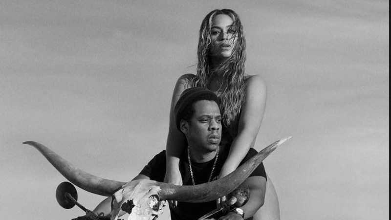 Twitter reacts to ticket costs ticketmaster crash for jay z and beyonce artist m4hsunfo